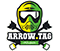Arrowtag CityPaintball